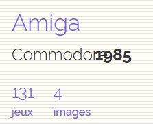 0d9c13b3-092d-4ff5-b9f9-306d4253dfcb.jpg