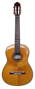 150px-Classical_Guitar.jpg