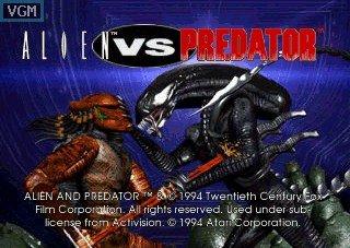 15312-titre-Alien-vs-Predator.jpg