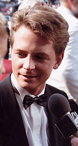 160px-Michael_J_Fox_1988-cropped1.jpg