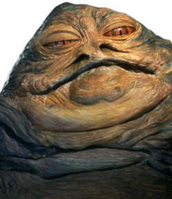 250px-Jabba_SWSB.png
