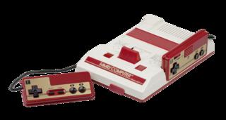 320px-Famicom-Console-Set.png