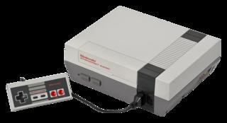 320px-NES-Console-Set.png