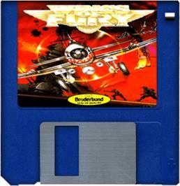 Thumb_Wings_of_Fury_-_1990_-_Br%C3%B8der