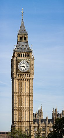 220px-Clock_Tower_-_Palace_of_Westminster,_London_-_September_2006-2.jpg