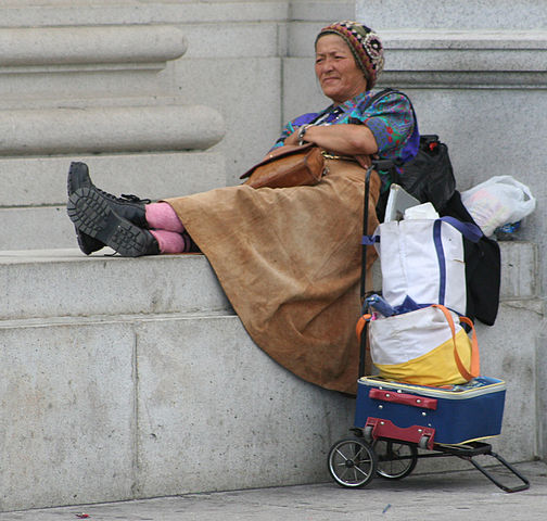 504px-Homeless_woman_in_Washington%2C_D.C..jpg