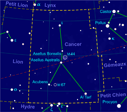 Cancer_constellation_map-fr.png