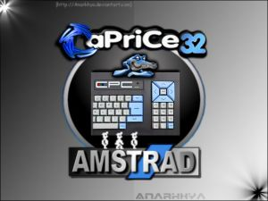 Caprice32_for_Amstrad_CPC_emu_by_Anarkhya.png