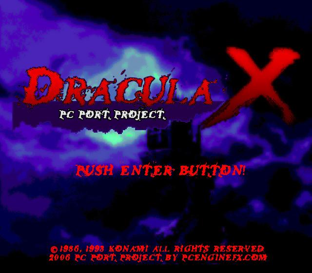 DracX_PC.jpg