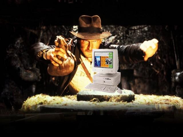 Indiana-Jones-Raiders-Lost-Ark-1605057307.jpg