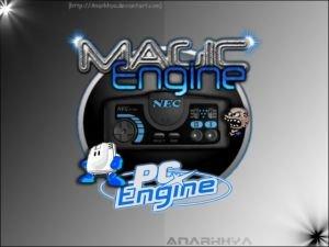 MAgic_Engine_for_Coregrafx_emu_by_Anarkhya.png