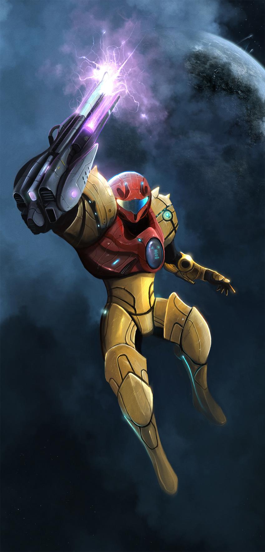 Metroid_Prime_s_Samus___by_adonihs.jpg