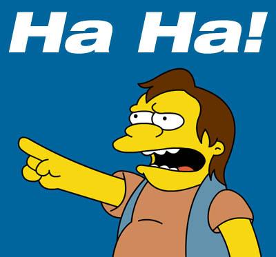 Simpsons_nelson_haha.jpg