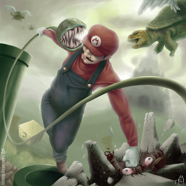 Super_Mario_Brothers_Fanart_by_living_oxymoron.jpg