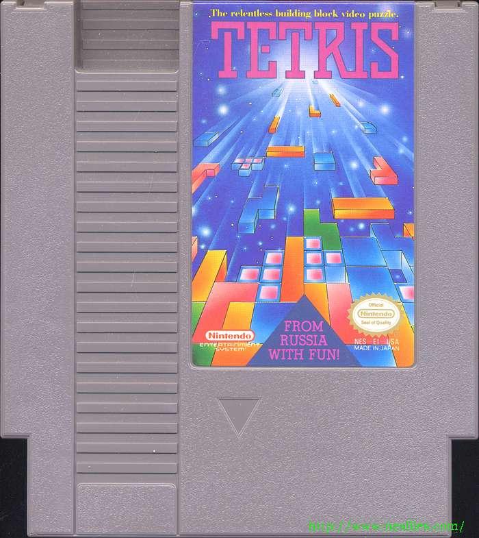 Tetris_cart.jpg