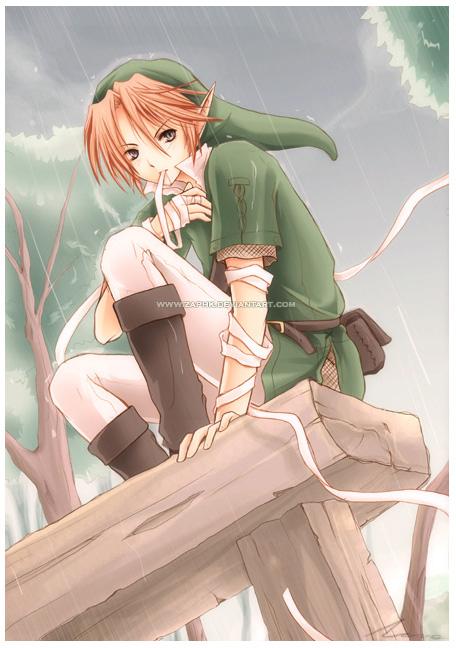 Zelda__Rain_by_Zaphk.jpg