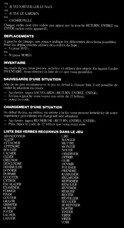aide_pour_le_jeu_1789_by_anarkhya-d5585ki.png