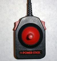 amiga-power-stick-small.jpg