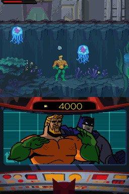 batman-l-alliance-des-heros-le-jeu-video-nintendo-ds-008.jpg