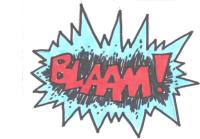 blam.png