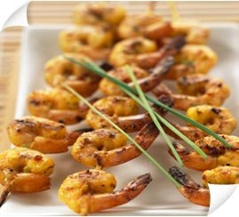 brochette-crevette-curry.jpg