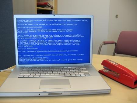 bsod-mac.jpg
