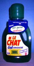 chatp.jpg
