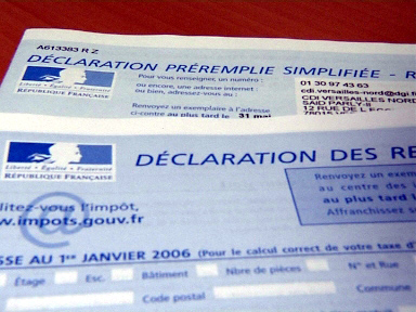 declaration-impots-revenus.jpg