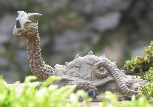 dragon-tortue-a.jpg