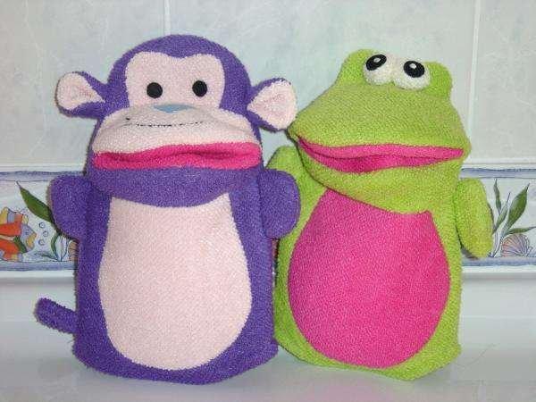 gant-de-toilette-singe-et-grenouille.jpg