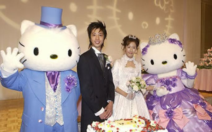 hello-kitty-wedding-742192.jpg