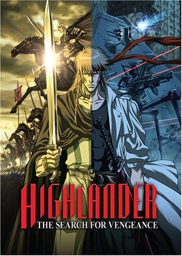 highlander-the-search-for-vengeance.jpg