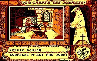 la_crypte_des_maudits.png