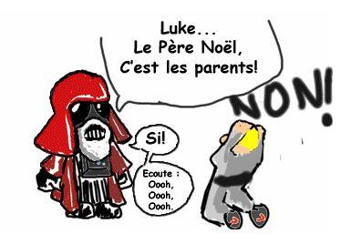 luke_je_suis_ton_pere_noel.jpg