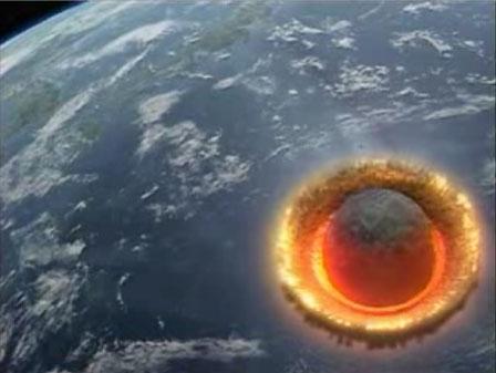 meteorite_3.jpg