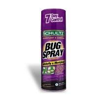 pr-Pest_Control-Schultz_Bug_Spray-resized200.jpg