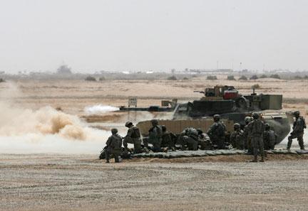 soldats_americains_irak432.jpg