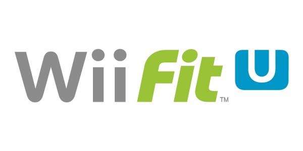wii-fit-u-600x300.jpg