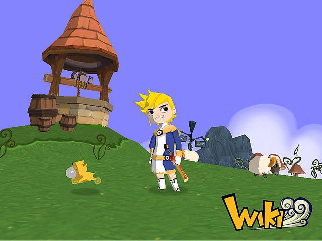 wikipc001.jpg