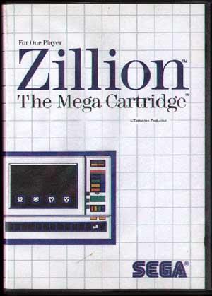 zillion.jpg