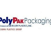 PolyPakPackaging