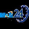 codien24h